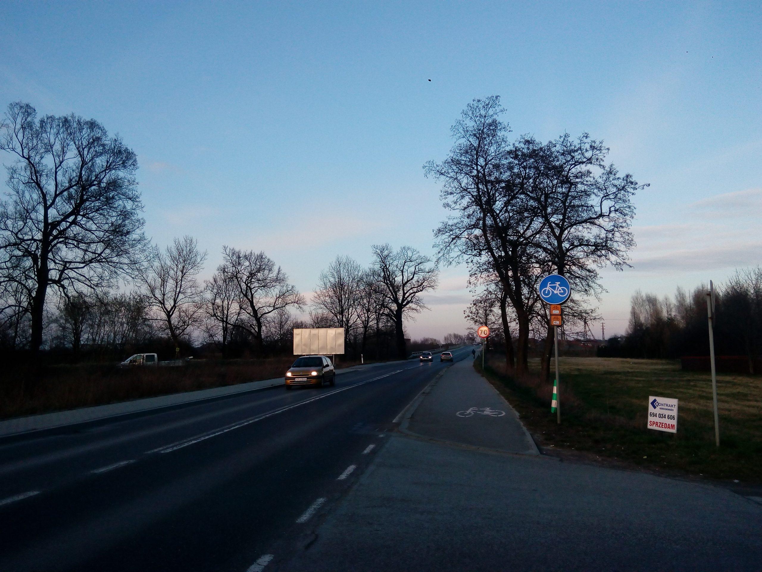 billboard Broszkowice (4)