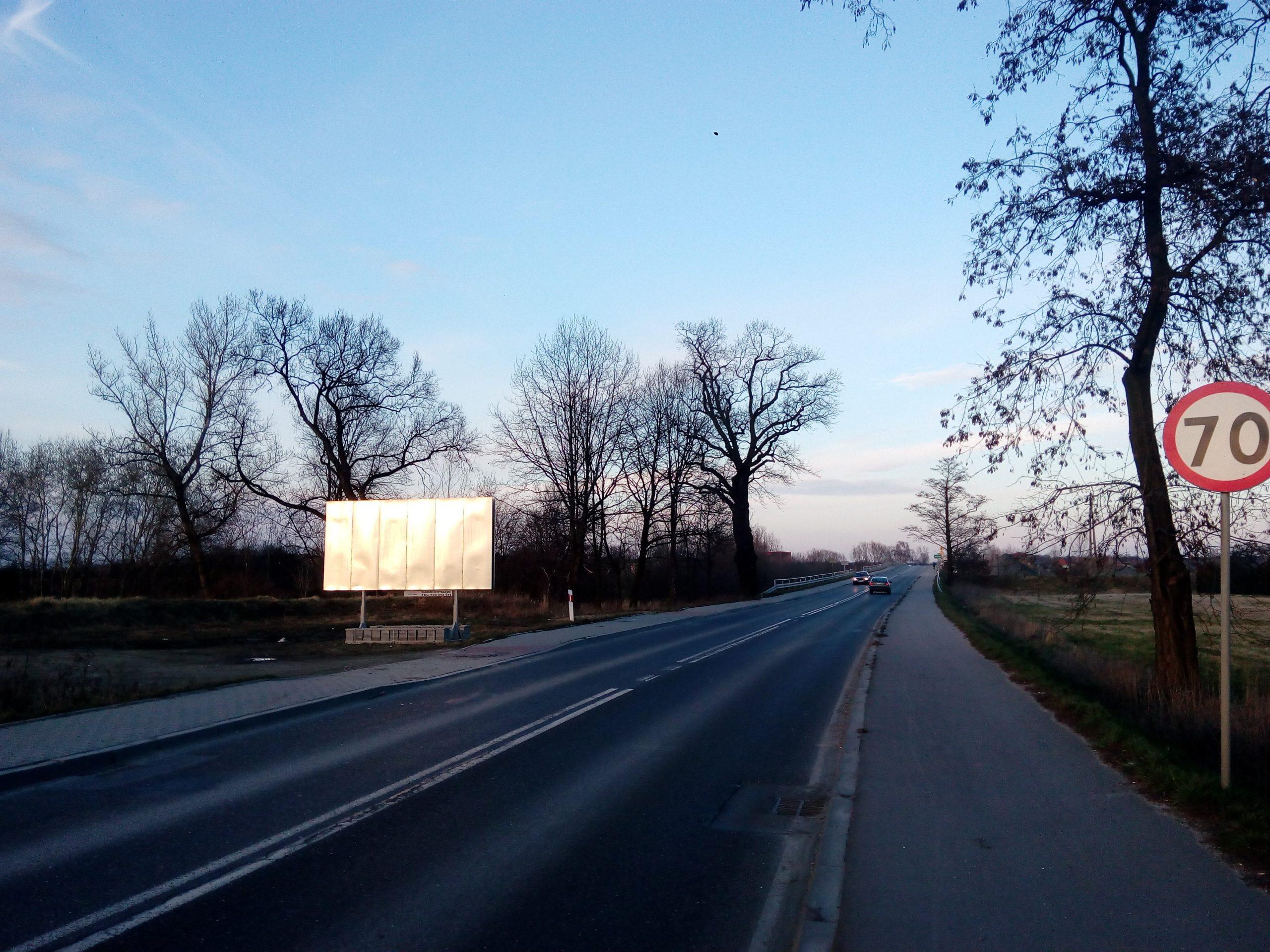 billboard Broszkowice (5)